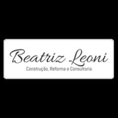 Beatriz Leoni Reformas