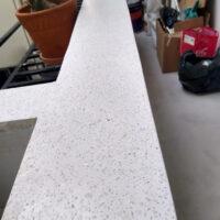 Granitina –  Granilite